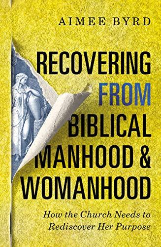 www.reformation21.org