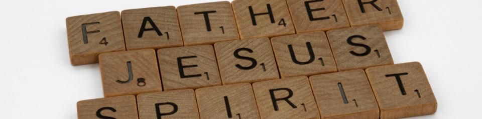 Unmanipulated Scrabble